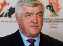 BC_Hockey_Hall_of_Fame_Mourns_Passing