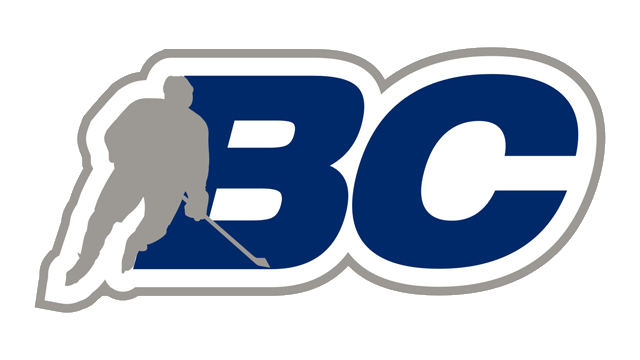 bc-hockey