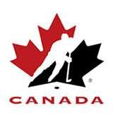 canada-hockey