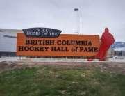 BC_hockey_hall_of_fame_sign_at_south_okanagan_event_centre_or_SOEC