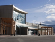 bc_hockey_hall_of_fames_annual_induction_ceremony_takes_place_july_22_at_the_south_okanagan_event_centre_SOEC