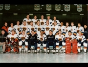 1998-99_Vernon_Vipers_BC_Hockey_Hall_of_Fame