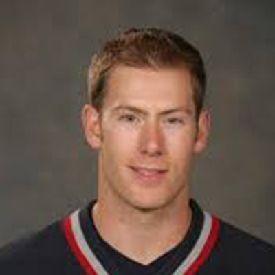 brendan_morrison_2016_inductee_bc_hockey_hall_of_fame