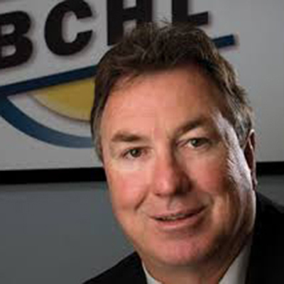 John_Grisdale_2016 _inductee_bc_hockey_hall_of_fame