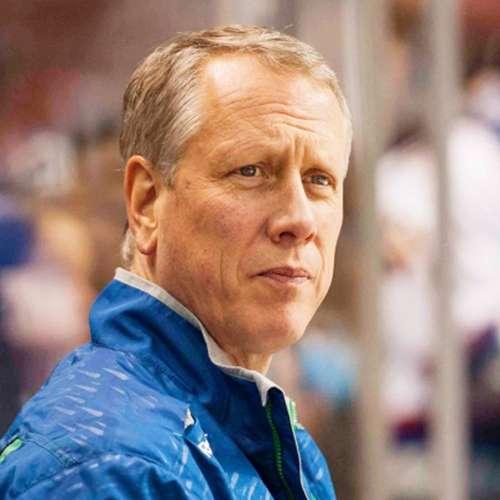 Pat_O'Neill_BC_Hockey_Hall_of_Fame