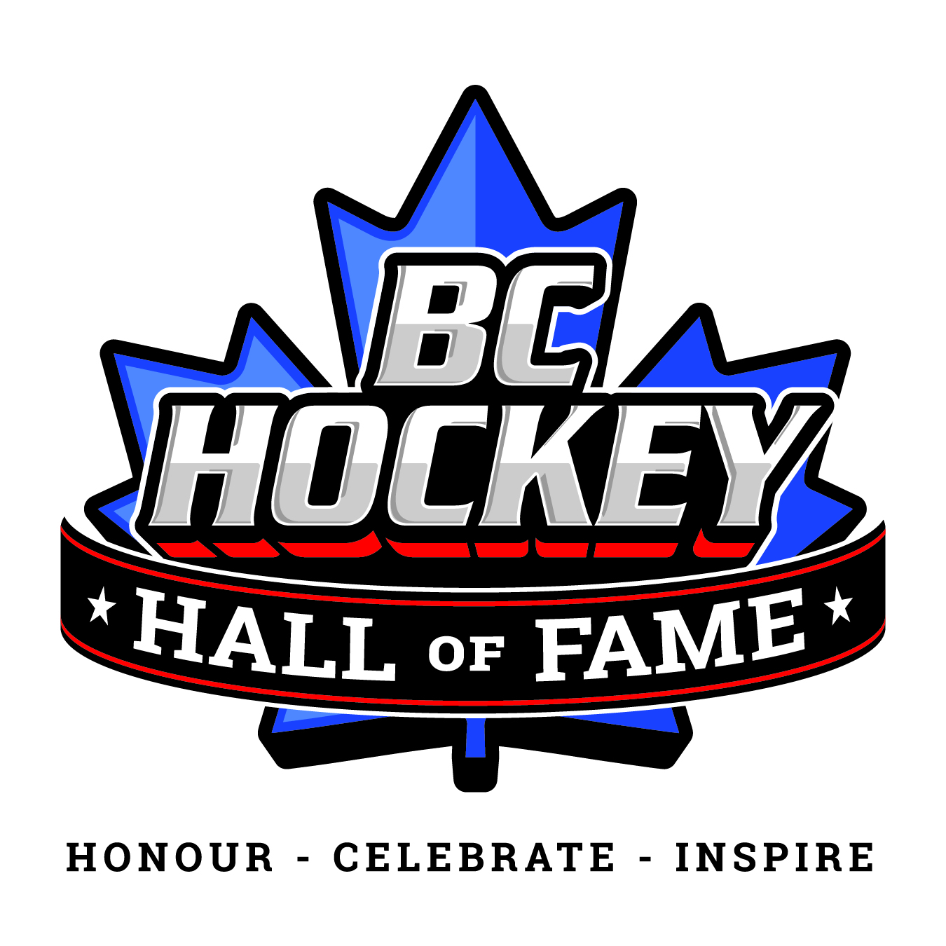 BC Hockey Hall of Fame